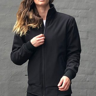 Mondello Windcheater Jacket