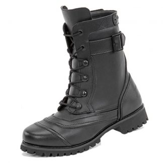 Joe Rocket Combat Boot